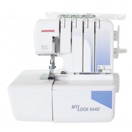 Janome 1100D