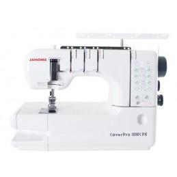 Janome ML 644D