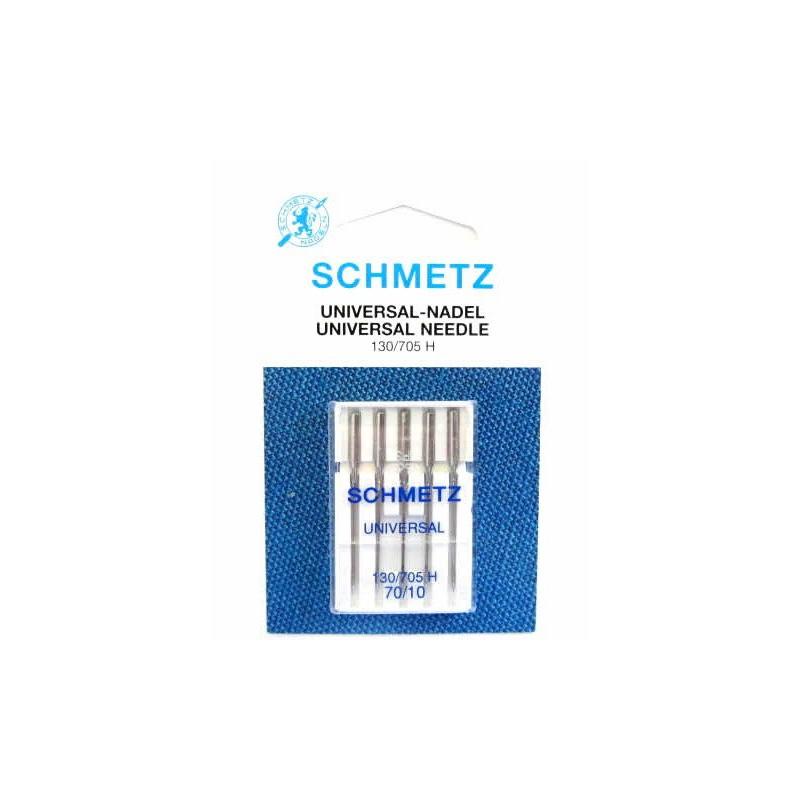 Schmetz universeel nr. 70