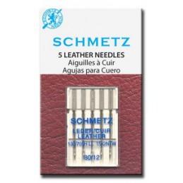 Schmetz leer nr. 80