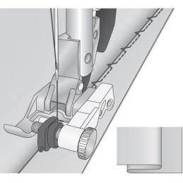 Pfaff Blindzoomvoet voor IDT™ systeem