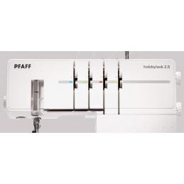 Pfaff Lock 2.5