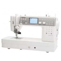 Janome model MC 6700