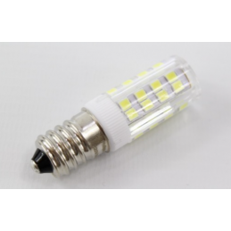 LED-lampje Philipp E14...
