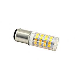 LED-lampje Philipp BA15d...