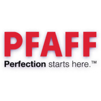 Borduurmachines Pfaff