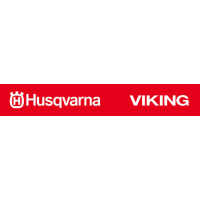 Lockmachines Husqvarna