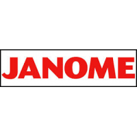 Special Machines Janome